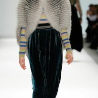 CARLOS MIELE FALL|WINTER 2011-2012 NEW YORK