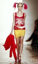 JEREMY-SCOTT-FW-11-photo-5-nowfashion.com-on-fashiondailymag.com-brigitte-segura