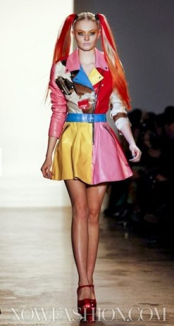 JEREMY-SCOTT-FW-11-photo-6-nowfashion.com-on-fashiondailymag.com-brigitte-segura