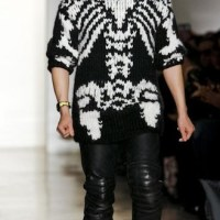 JEREMY SCOTT FALL|WINTER 2011-2012 COLLECTION