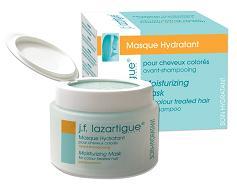 JF-LAZARTIGUE-moisturizing-masque-at-thompson-alchemists-nyc-on-fashiondailymag.com_