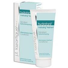 JF-LAZARTIGUE-moisturizing-treatment-Demelant-at-thompsonchemists.com-on-fashion-daily-mag