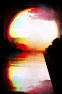 LAMB-FW-2011-MERCEDES-BENZ-FASHION-WEEK-NEW-YORK-16-photo-nowfashion.com-on-fashion-daily-mag