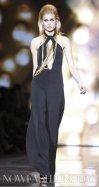 LAMB-FW-2011-MERCEDES-BENZ-FASHION-WEEK-NEW-YORK-17-photo-nowfashion.com-on-fashion-daily-mag