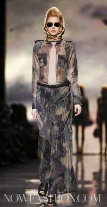 LAMB-FW-2011-MERCEDES-BENZ-FASHION-WEEK-NEW-YORK-2-photo-nowfashion.com-on-fashion-daily-mag