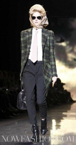 LAMB-FW-2011-MERCEDES-BENZ-FASHION-WEEK-NEW-YORK-photo-nowfashion.com-on-fashion-daily-mag