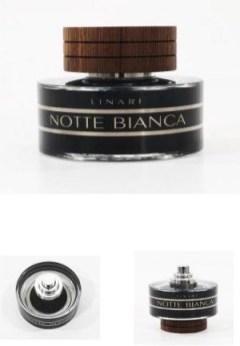LINARI-NOTTE-BIANCA-at-minnewyork.com-in-Men-So-Black-+-White-on-FDM