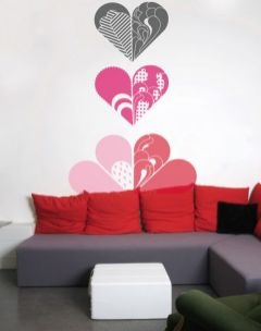 LOVE-PINK-domestic-by-antoine-manuel-for-domestic-at-yoox-on-fashiondailymag