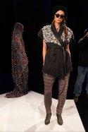 MARA-HOFFMAN-FALL-2011-PHOTO-3-COURTESY-OF-PUBLICIST-on-fashiondailymag