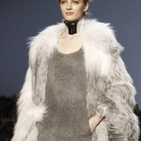 MICHAEL KORS FALL|WINTER 2011 MERCEDES-BENZ FASHION WEEK NEW YORK