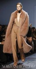 MICHAEL-KORS-FW-2011-RUNWAY-MBFWNY-photo-4-nowfashion.com-on-fashiondailymag.com-brigitte-segura