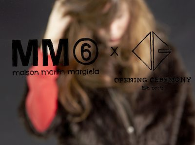 MM6-MAISON-MARTIN-MARGIELA-x-OPENING-CEREMONY-FW-2011-NEW-YORK-24-on-fashiondailymag.com-brigittesegura