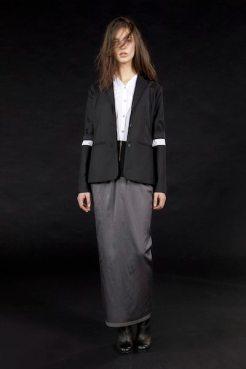MM6-MAISON-MARTIN-MARGIELA-x-OPENING-CEREMONY-FW-2011-NEW-YORK-look-11-on-fashiondailymag.com-brigittesegura