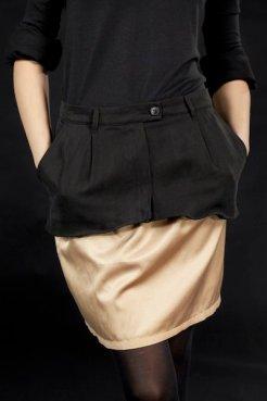 MM6-MAISON-MARTIN-MARGIELA-x-OPENING-CEREMONY-FW-2011-NEW-YORK-look-18-on-fashiondailymag.com-brigittesegura
