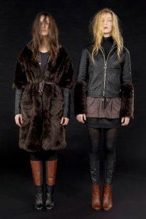 MM6-MAISON-MARTIN-MARGIELA-x-OPENING-CEREMONY-FW-2011-NEW-YORK-look-19-on-fashiondailymag.com-brigittesegura