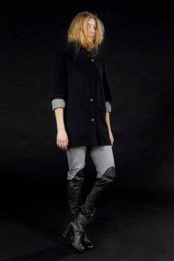 MM6-MAISON-MARTIN-MARGIELA-x-OPENING-CEREMONY-FW-2011-NEW-YORK-look-4-on-fashiondailymag.com-brigittesegura
