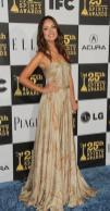 Piaget at the 25th Film Independent Spirit Awards