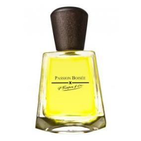PASSION-BOISEE-eau-de-parfum-by-frapin-at-MINnewyork.com-on-fashion-daily-mag1