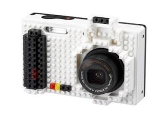 PENTAX-DIGITAL-camera-at-colette.fr-in-MEN-so-black+white-on-FDM-brigitte-segura
