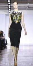 PREEN-fw11-runway-3-photo-nowfashion.com-on-fashion-daily-mag