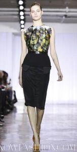 PREEN-fw11-runway-3-photo-nowfashion.com-on-fashion-daily-mag