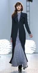 RODARTE-FW-2011-2012-photo-4-nowfashion.com-on-fashiondailymag.com-brigitte-segura