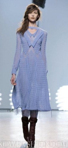 RODARTE-FW-2011-2012-photo-nowfashion.com-on-fashiondailymag.com-brigitte-segura