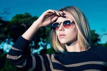 SCARLETT-Johansson-for-MANGO-accessories-on-fashion-daily-mag