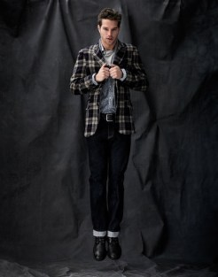 SCOTT-JAMES-men-in-PLAID-debut-mens-collection-fall-2011-fashion-daily-mag