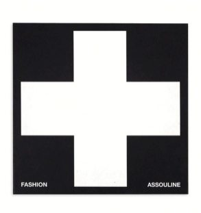SURVIVAL-KIT-FASHION-by-ASSOULINE-on-FASHION-DAILY-MAG