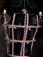 THOM-BROWNE-FW-2011-12-innovators-PHOTO-nowfashion.com-on-fashion-daily-mag-brigitte-segura
