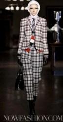 THOM-BROWNE-FW-2011-14-innovators-PHOTO-nowfashion.com-on-fashion-daily-mag-brigitte-segura