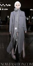 THOM-BROWNE-FW-2011-15-innovators-PHOTO-nowfashion.com-on-fashion-daily-mag-brigitte-segura