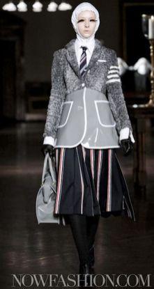THOM-BROWNE-FW-2011-18-innovators-PHOTO-nowfashion.com-on-fashion-daily-mag-brigitte-segura