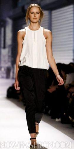 TIBI-FW11-photo-3-nowfashion.com-on-fashion-daily-mag