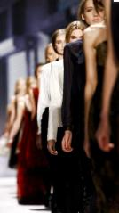 TIBI-FW11-photo-4-nowfashion.com-on-fashion-daily-mag