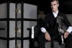 TRUSSARDI-MEN-are-so-BLACK-and-WHITE-on-fashiondailymag.com-brigitte-segura