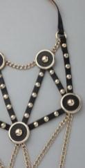 Temperley-London-Duchess-Trinity-Necklace-on-www.fashiondailymag.com-Brigitte-Segura