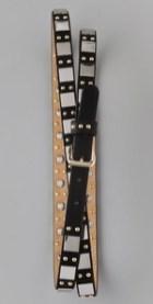 Temperley-London-celestial-wrap-belt-on-www.fashiondailymag.com-Brigitte-Segura