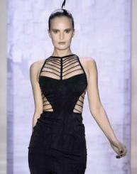 cushnie-et-ochs-innovations-f11-on-fashiondailymag