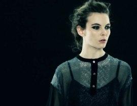 in-black-we-love-3-WOOLRICH-BLACK-LABEL-BY-PAULA-GERBASE-PHOTO-9-publicist-on-fashiondailymag.com-brigitte-segura