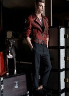 trussardi-1911-in-red-leather-on-FDM