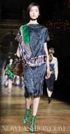 1-DRIES-VAN-NOTEN-FALL-2011-PARIS-PHOTO-NOWFASHION.COM-ON-FASHIONDAILYMAG.COM-BRIGITTE-SEGURA