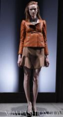 14-CARVEN-paris-F2011-fdm-selection-brigitte-segura-photo-nowfashion.com-on-fashiondailymag