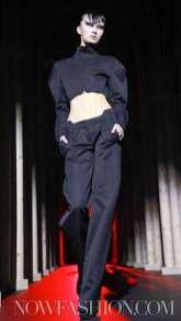 16-THIERRY-MUGLER-FALL-2011-PARIS-selection-brigitte-segura-photo-nowfashion.com-on-fashiondailymag-brigitte-segura