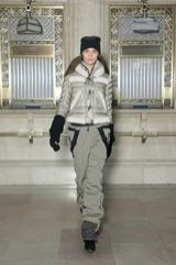 19-MONCLER-F2011-FDM-selection-photo-publicist-on-fashiondailymag.com-brigitte-segura