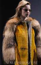 2-CARVEN-paris-F2011-fdm-selection-brigitte-segura-photo-nowfashion.com-on-fashiondailymag