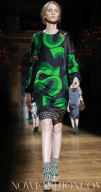 2-DRIES-VAN-NOTEN-FALL-2011-PARIS-PHOTO-NOWFASHION.COM-ON-FASHIONDAILYMAG.COM-BRIGITTE-SEGURA