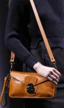 3-CARVEN-paris-F2011-fdm-selection-brigitte-segura-photo-nowfashion.com-on-fashiondailymag