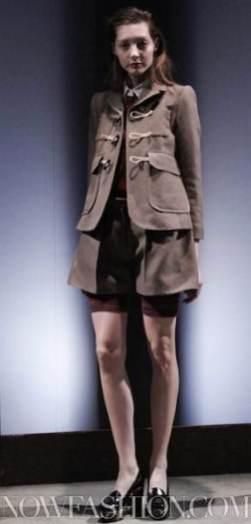 6-CARVEN-paris-F2011-fdm-selection-brigitte-segura-photo-nowfashion.com-on-fashiondailymag